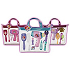 more details on Disney Princess Hair Tote.