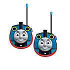 more details on Thomas Moulded Walkie Talkies.