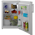 more details on Hoover HVTL542WHK Under Counter Larder Fridge - White.