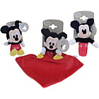 more details on Mickey Mouse Cord Nursery Set.