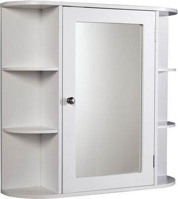 Buy Spotlights Bathroom Cabinets At Your Online Shop For Home And Garden