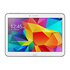 more details on Samsung Galaxy Tab 4 10.1 Inch Tablet - 16GB.