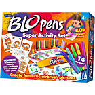 more details on BLO Pens Activity Set.