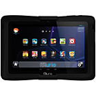 more details on Kurio Tab XL 10.1 Inch 8GB Android Tablet - Black.