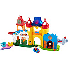 more details on Disney Mickey Mouse Fun Park Playset.