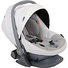 more details on Bebecar Easymaxi Car Seat - Arctic White.