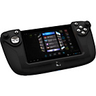 more details on Wikipad 7 inch 16GB Gaming Tablet - Black.