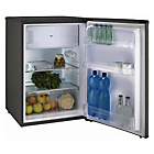 more details on Hoover HFOE54B Under Counter Fridge - Black.