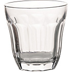 more details on Manhattan Set of 4 Mixer Glasses.