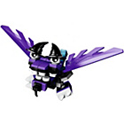 more details on LEGO® Mixels Wave 3 - 41509.