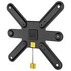 more details on One For All Tilting 13-27 Inch TV Wall Bracket.