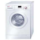 more details on Bosch WAE24063GB 6KG 1200 Spin Washing Machine - Exp Del.