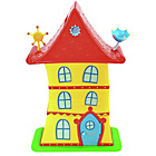 more details on Henry Hugglemonster Huggle House Playset.