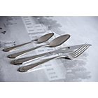 more details on KEW Gardens Palladian 16 Piece Cutlery Set.