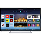 more details on Toshiba 42L6453DB 42 Inch Full HD Freeview HD Smart LED TV.
