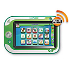 more details on LeapFrog LeapPad Ultra XDI - Green.