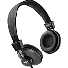 more details on House of Marley Positive Pulse On-Ear Headphones - Black.