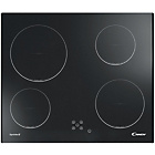 more details on Candy CH64C Ceramic Electric Hob - Black.