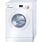 more details on Bosch WAE24063GB 6KG 1200 Spin Washing Machine - White.