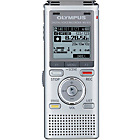 more details on Olympus WS-831 2GB Stereo Dictaphone.