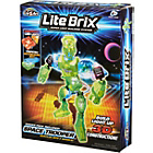 more details on Lite Brix Space Trooper.
