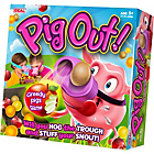 more details on Pig Out Game.