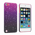 more details on Proporta iPod Touch Hard Shell Case - Galactic.