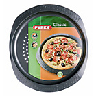 more details on Pyrex Classic 30cm Metal Pizza Pan.