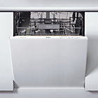 more details on Whirlpool ADG100 Integrated Dishwasher - Ins/Del/Rec