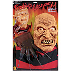 more details on Nightmare on Elm Street Freddy Krueger Kit - 38-42 Inches.