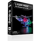 more details on 1270 Laser Pegs Kit Helicopter.