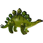 more details on Kids@Play Inflatable Stegosaurus.
