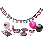more details on Monster High Ultimate Party Kit for 16 Guests.