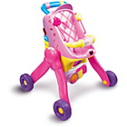more details on VTech Little Love 3-in-1 Pushchair.