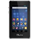 more details on Kurio Pocket 4 Inch 8GB Android Tablet - Red.