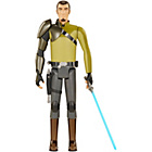 more details on Star Wars Rebels - 19 inch Kanan.
