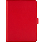more details on Proporta Universal eReader Folio Case - Red.