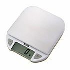 more details on Tanita 3Kg Solid Stainless Steel Digital Kitchen Scale.