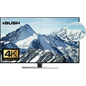 "Bush 39"" 4K2K LED HDTV"