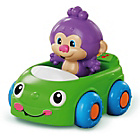 more details on Fisher-Price Laugh & Learn Learning Cars.
