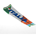 more details on World Cup 2014 - Italy Tattoo Sleeve.