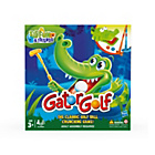 more details on Elefun Gator Golf Game from Hasbro Gaming.