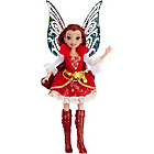 more details on Disney Fairy Deluxe Fashion Doll - Rosetta.