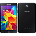 more details on Samsung Galaxy Tab 4 LTE 7 inch Tablet - Black.