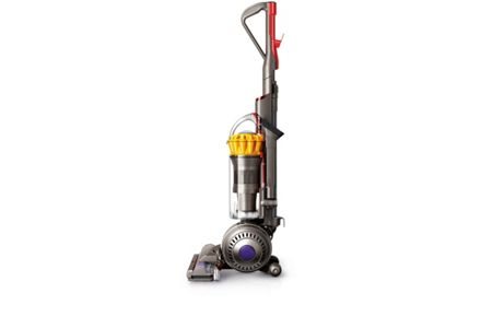 Save up to £120 on selected vacuum cleaners.