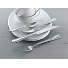 more details on Amefa Premiere Cambridge 24 Piece Cutlery Set.