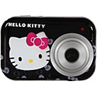 more details on Hello Kitty 5MP Digital Camera with Preview Screen.