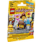 more details on LEGO® Series 12 Minifigures - 71007.