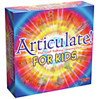 more details on Articulate for Kids Board Game.