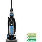 more details on Vax 502 Pet Bagless Upright Vacuum Cleaner.